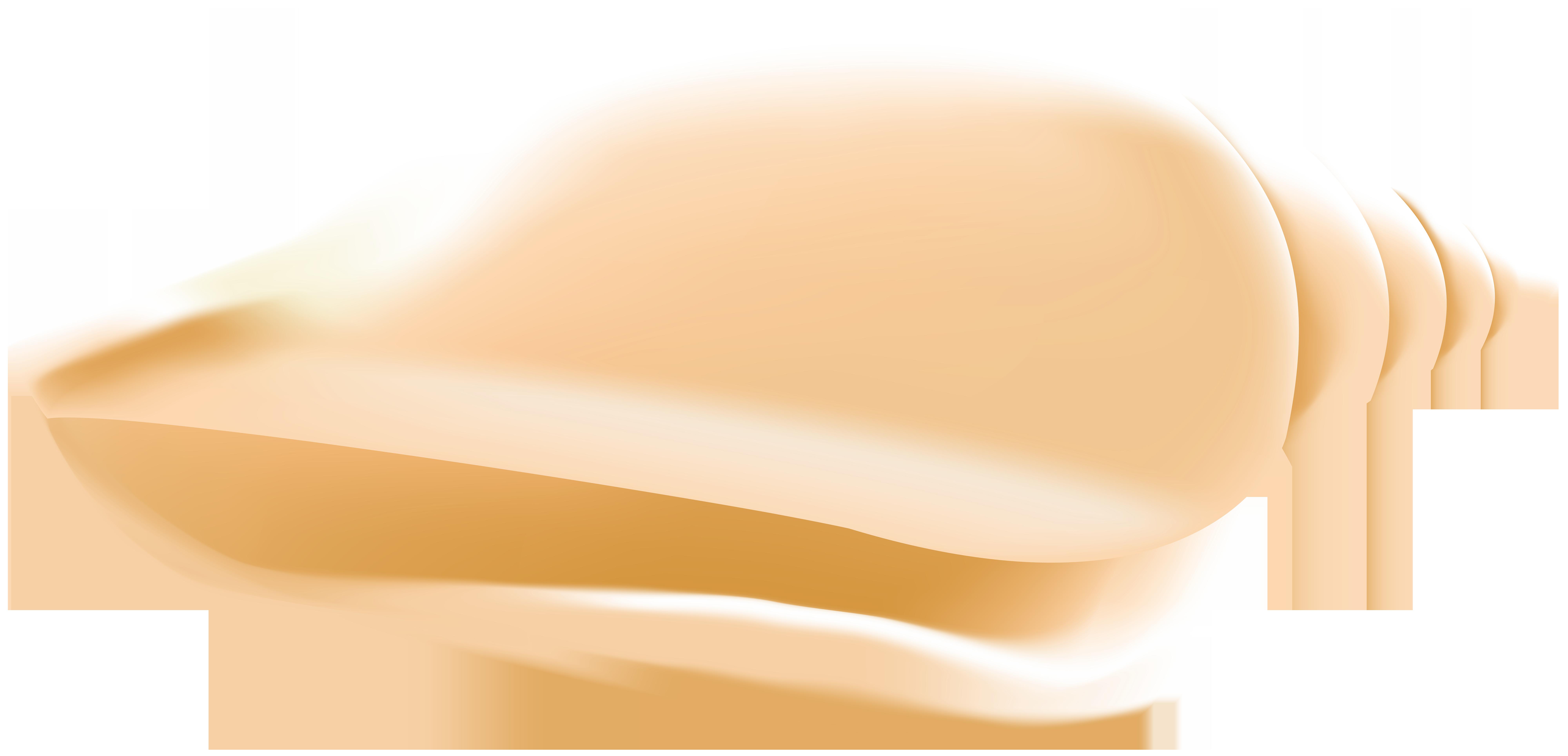Sea transparent png clip. Shell clipart art deco