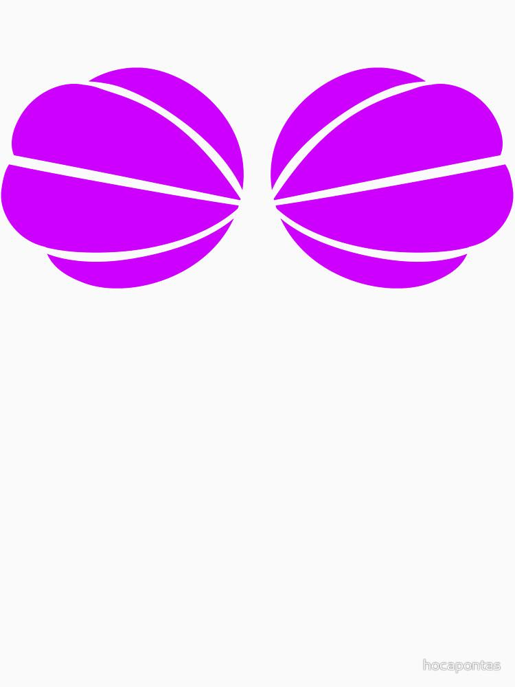 Free download best on. Shell clipart bra