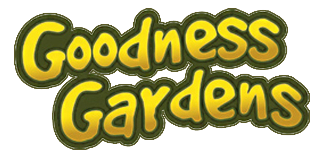 oz goodness gardens. Shell clipart clamshell
