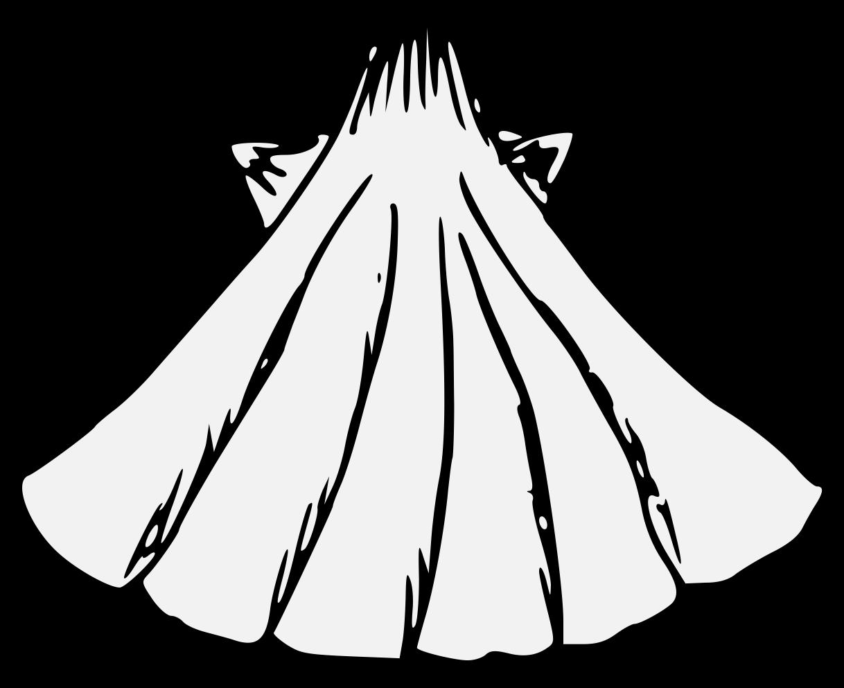 Traceable heraldic art pdf. Shell clipart escallop