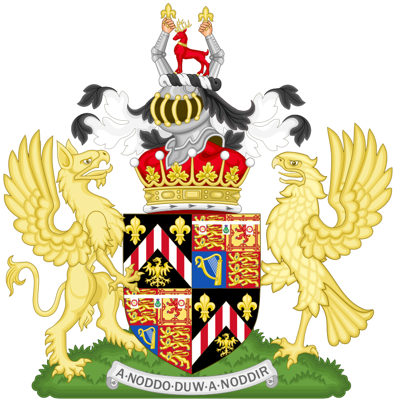 Coat of arms david. Shell clipart heraldic scallop