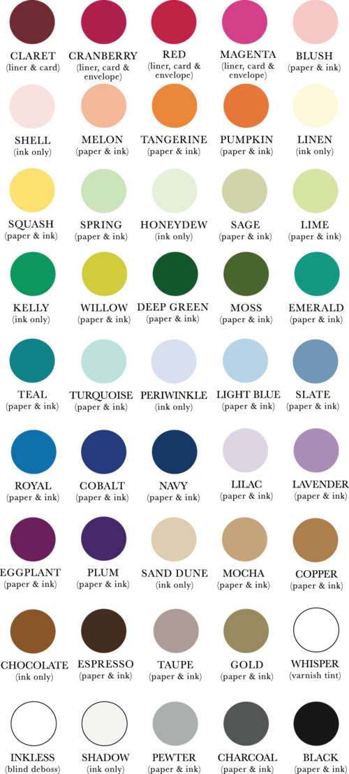 Customization tickled ink options. Shell clipart periwinkle