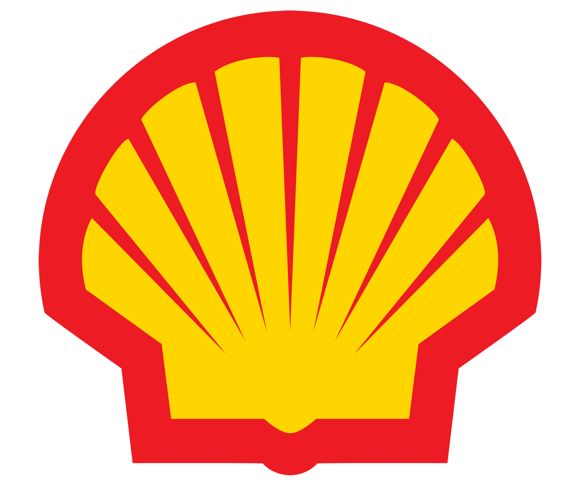Shell clipart shell cowrie. Free photo sea seashell