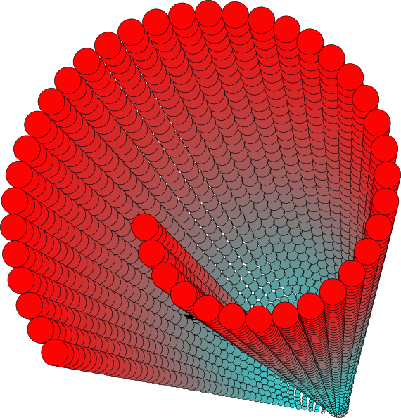 Clip art at clker. Shell clipart shell spiral
