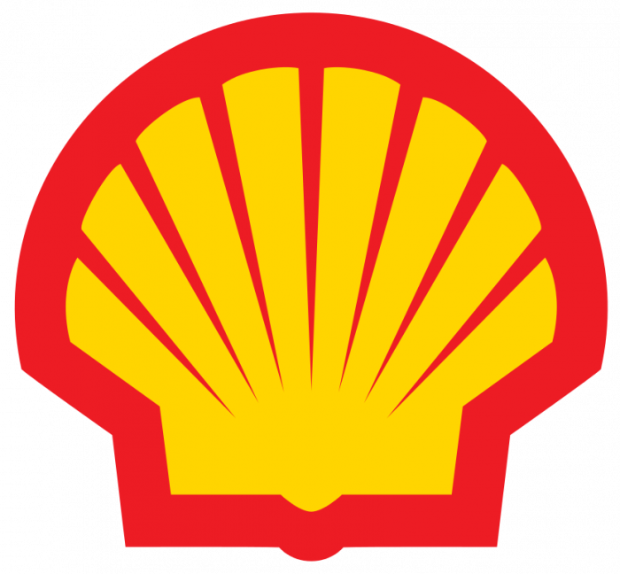 l morlina s. Shell clipart spindle
