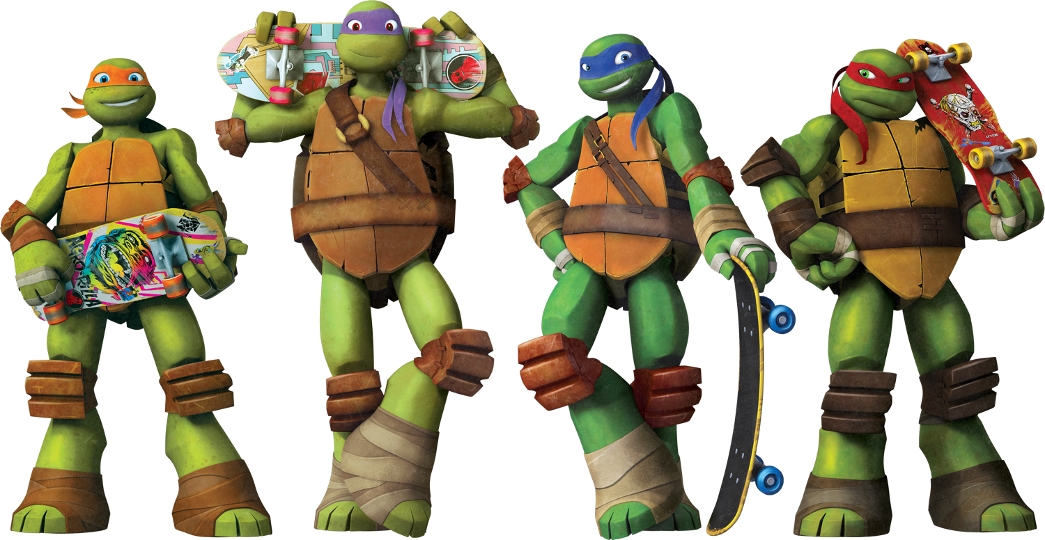 Comics wallpapers desktop phone. Shell clipart teenage mutant ninja turtles