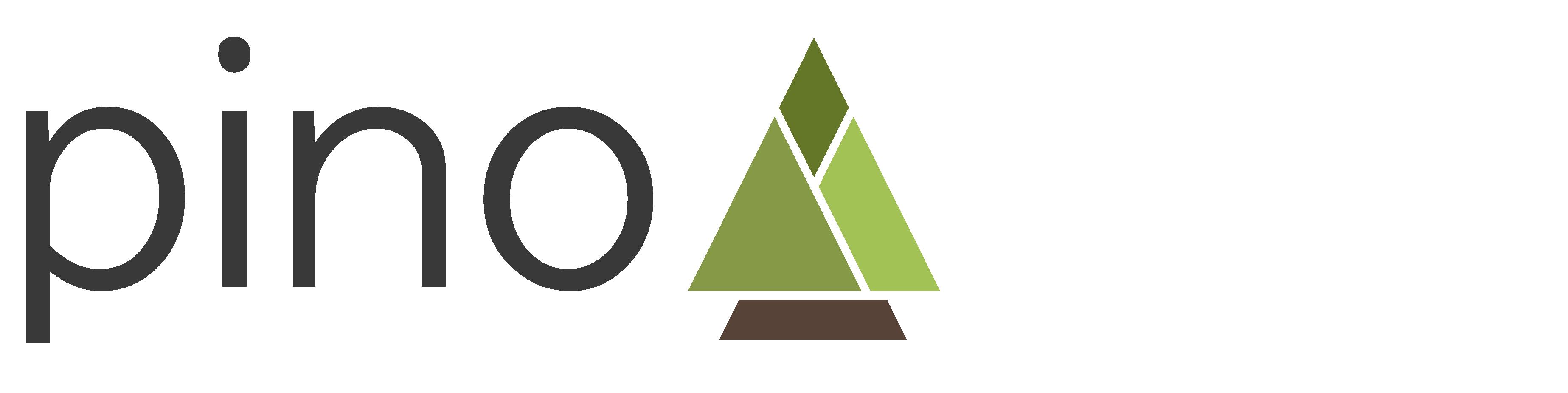 Readme pino super fast. Shell clipart triangle object