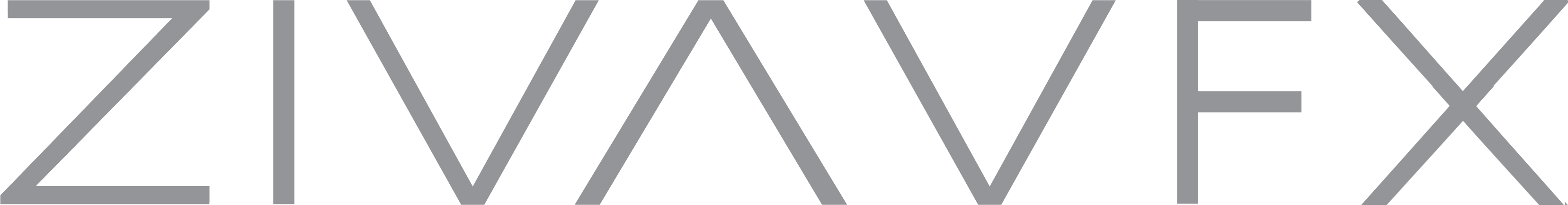 Shell clipart triangle object. Ziva dynamics vfx select
