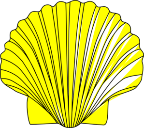 Clip art panda free. Shell clipart vector