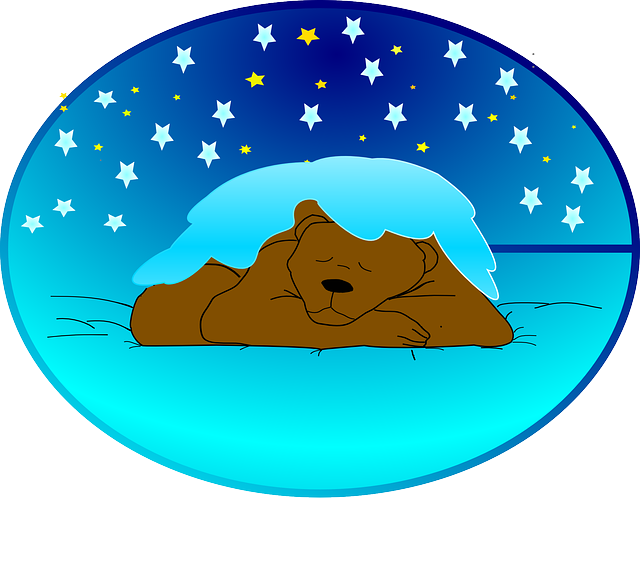 Adventures in and beyond. Storytime clipart mommy time