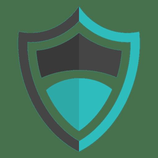 Shield vector png. Emblem logo transparent svg