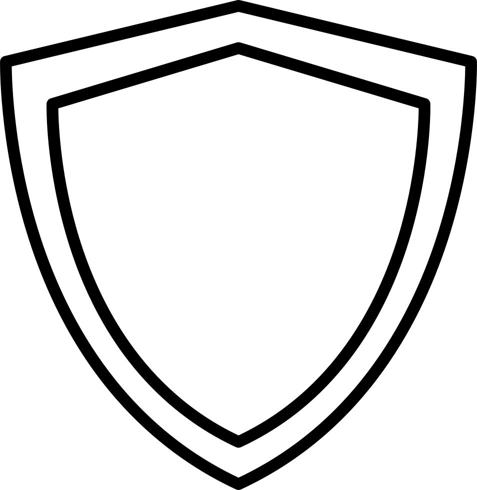 Shield vector png. Free ak suki info