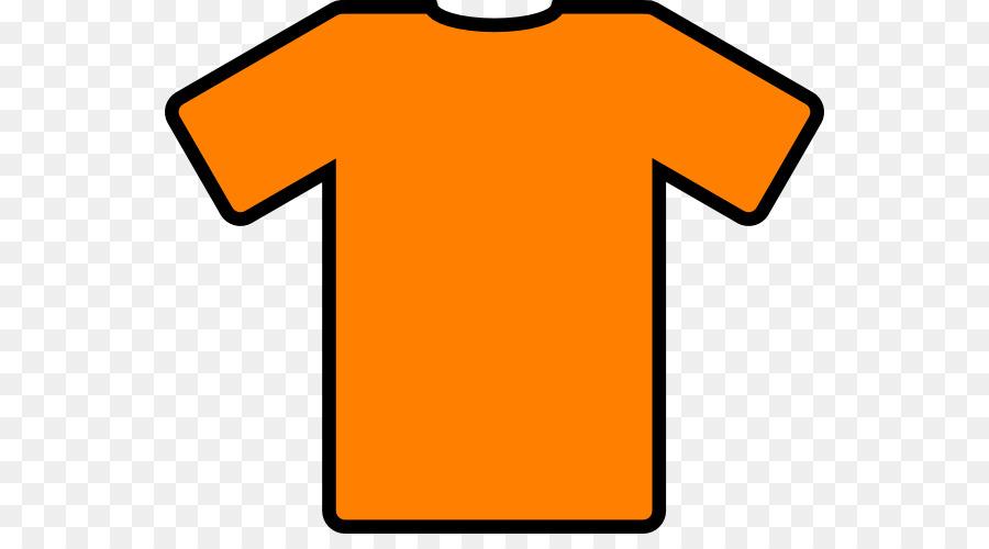 Shirt clipart. T cartoon stock xchng