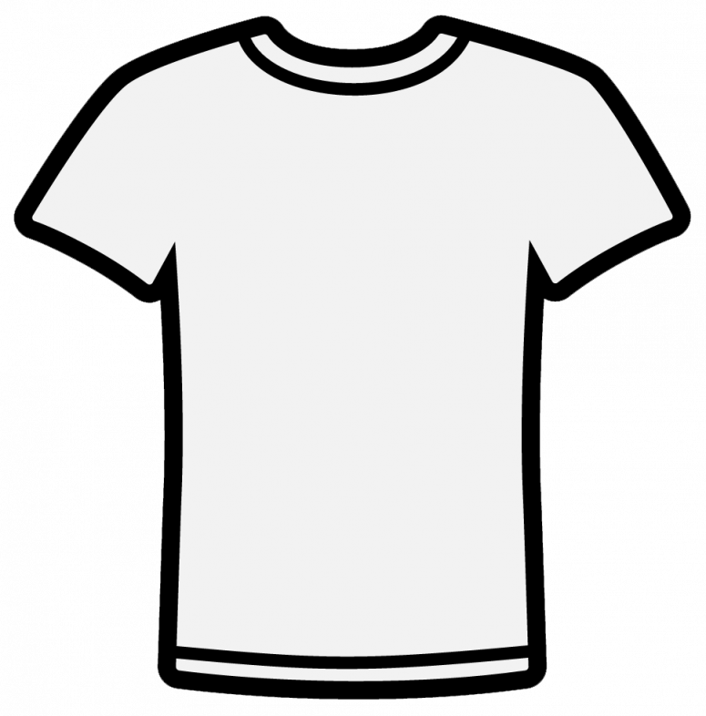 Shirt best hd tshirt. Clothing clipart sportswear