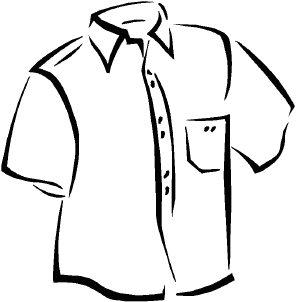 Clip art free panda. Shirt clipart