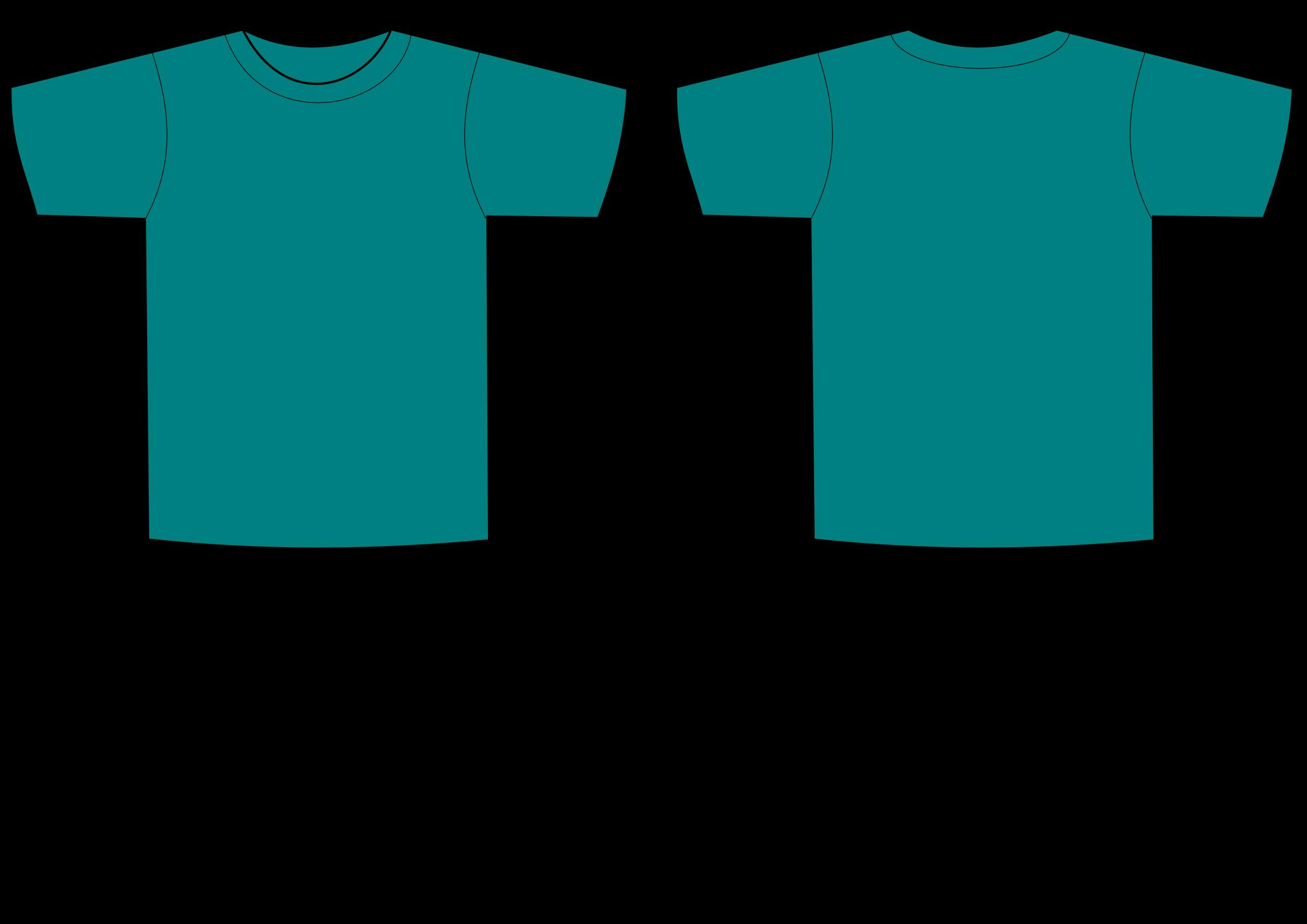 Shirts green shirt