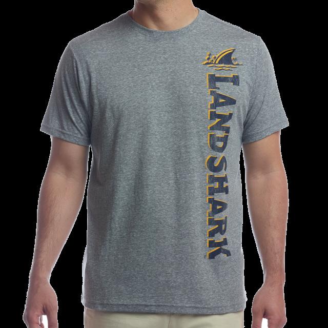 Shirt clipart man shirt. Landshark margaritaville apparel store