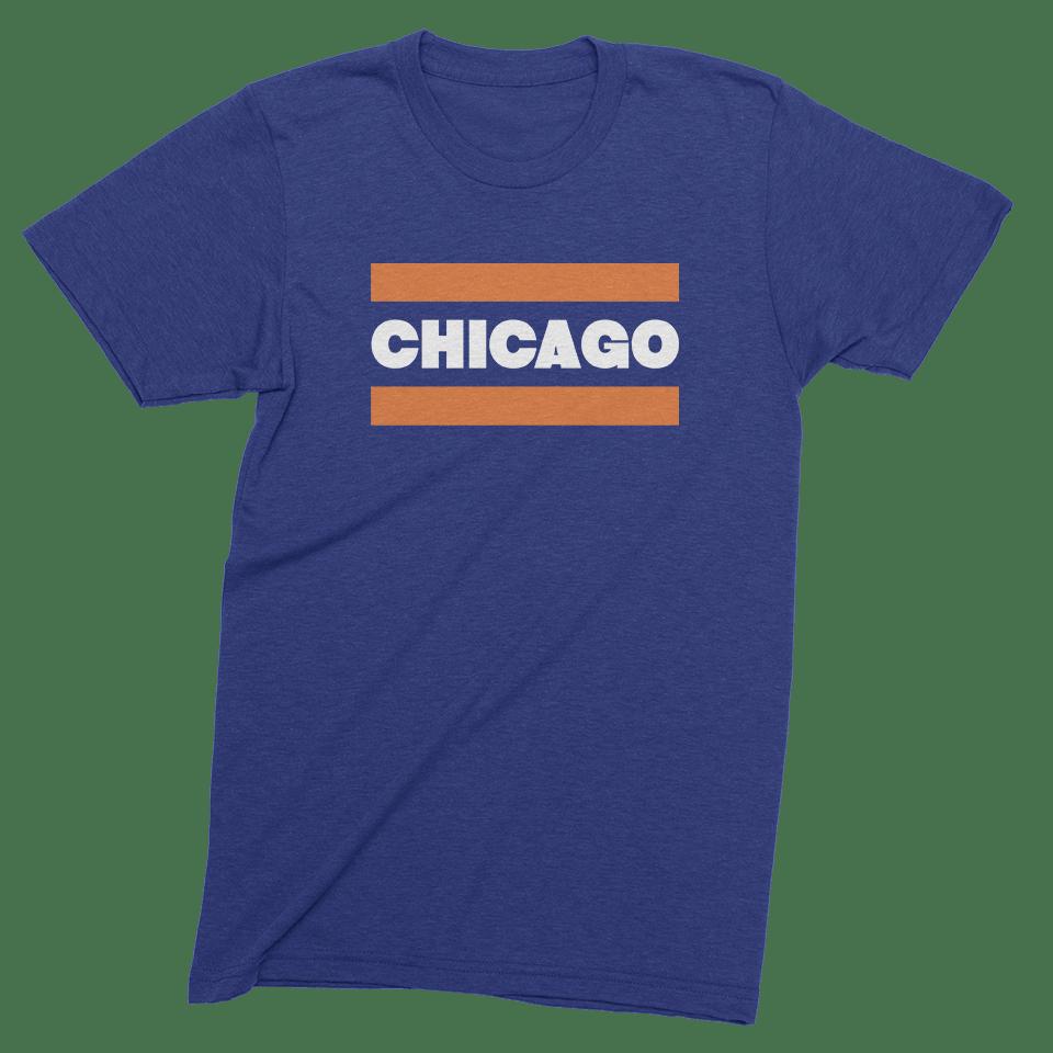 The t shirt deli. Shirts clipart old tshirt