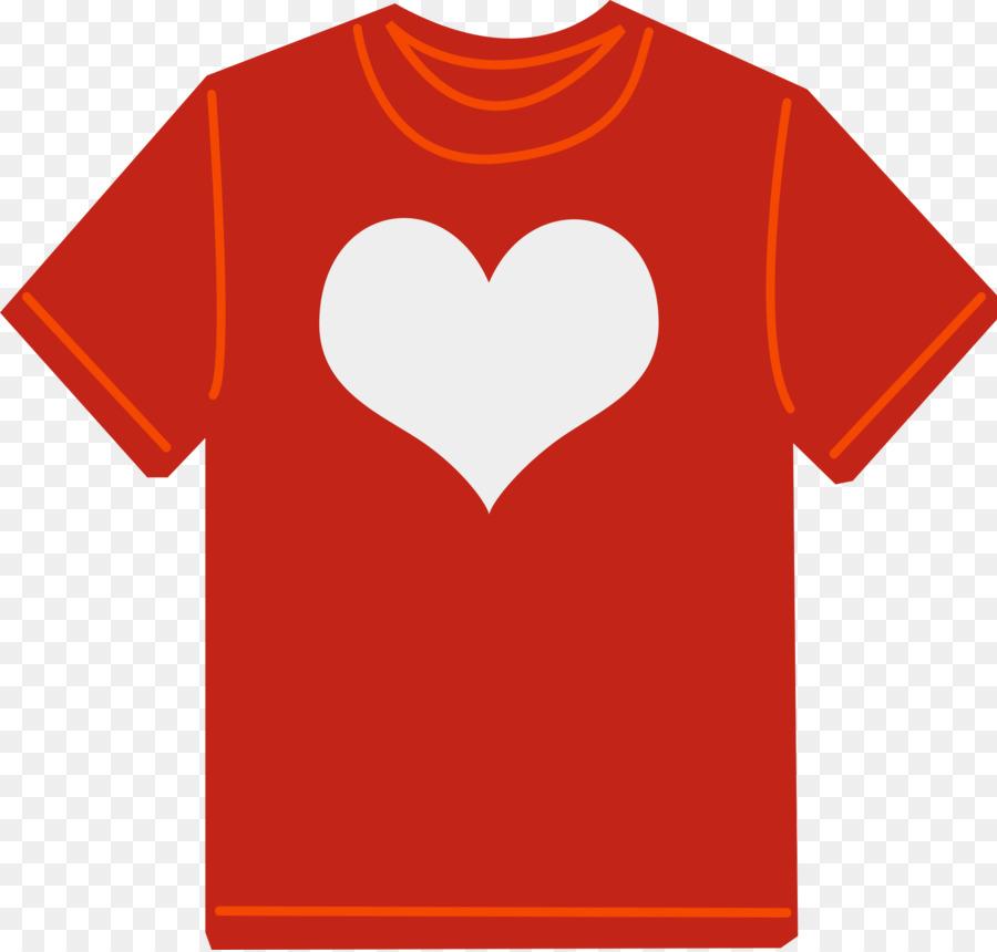 T shirt clip art. Shirts clipart