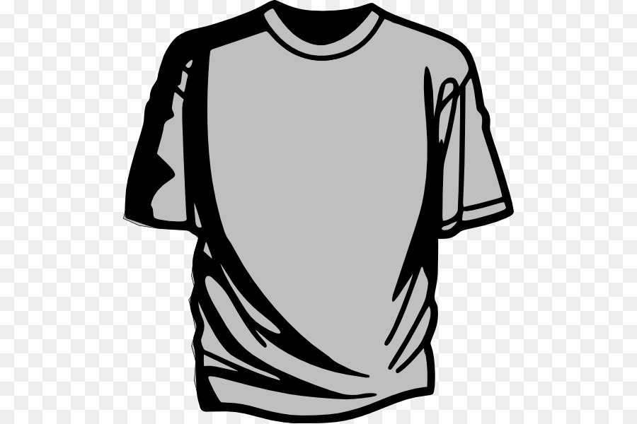Shirts clipart. T shirt clothing clip