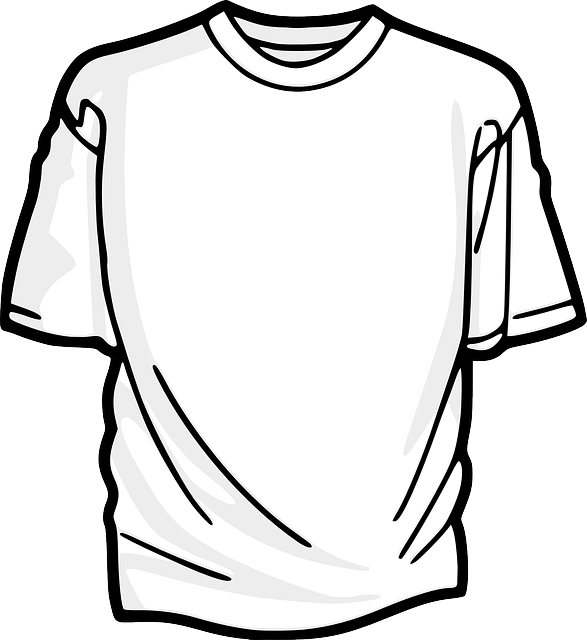Shirts clipart cotton shirt, Shirts cotton shirt Transparent FREE ...