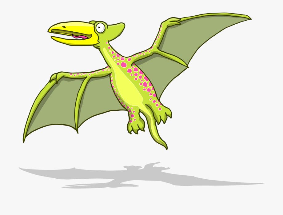 Infant pterosaur short sleeve. Shirts clipart dinosaur