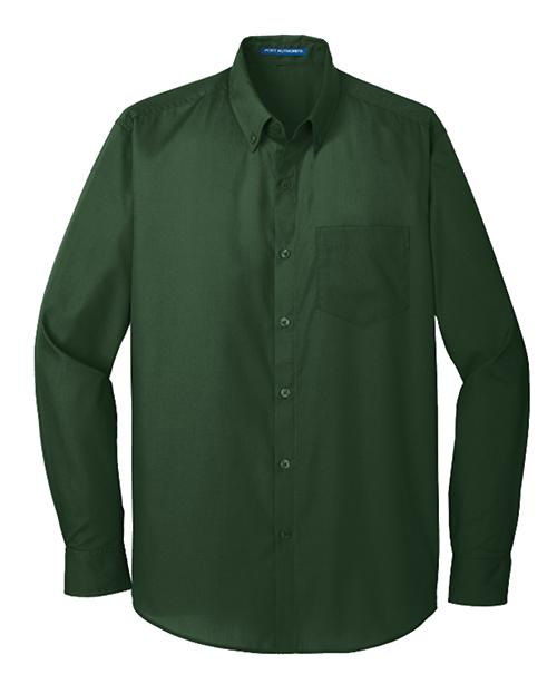 Shirts dress shirt
