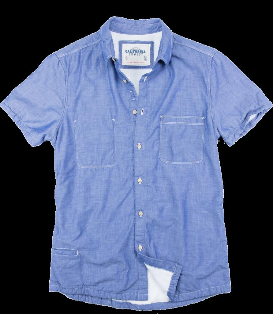 Sunset clipart shirt hawaii. Aloha friday hawaiian shirts