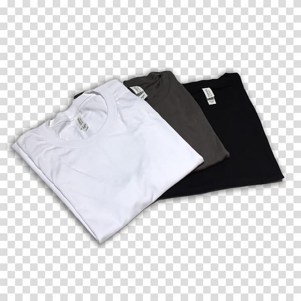 Shirts clipart folded shirt. T hoodie fashion clothing