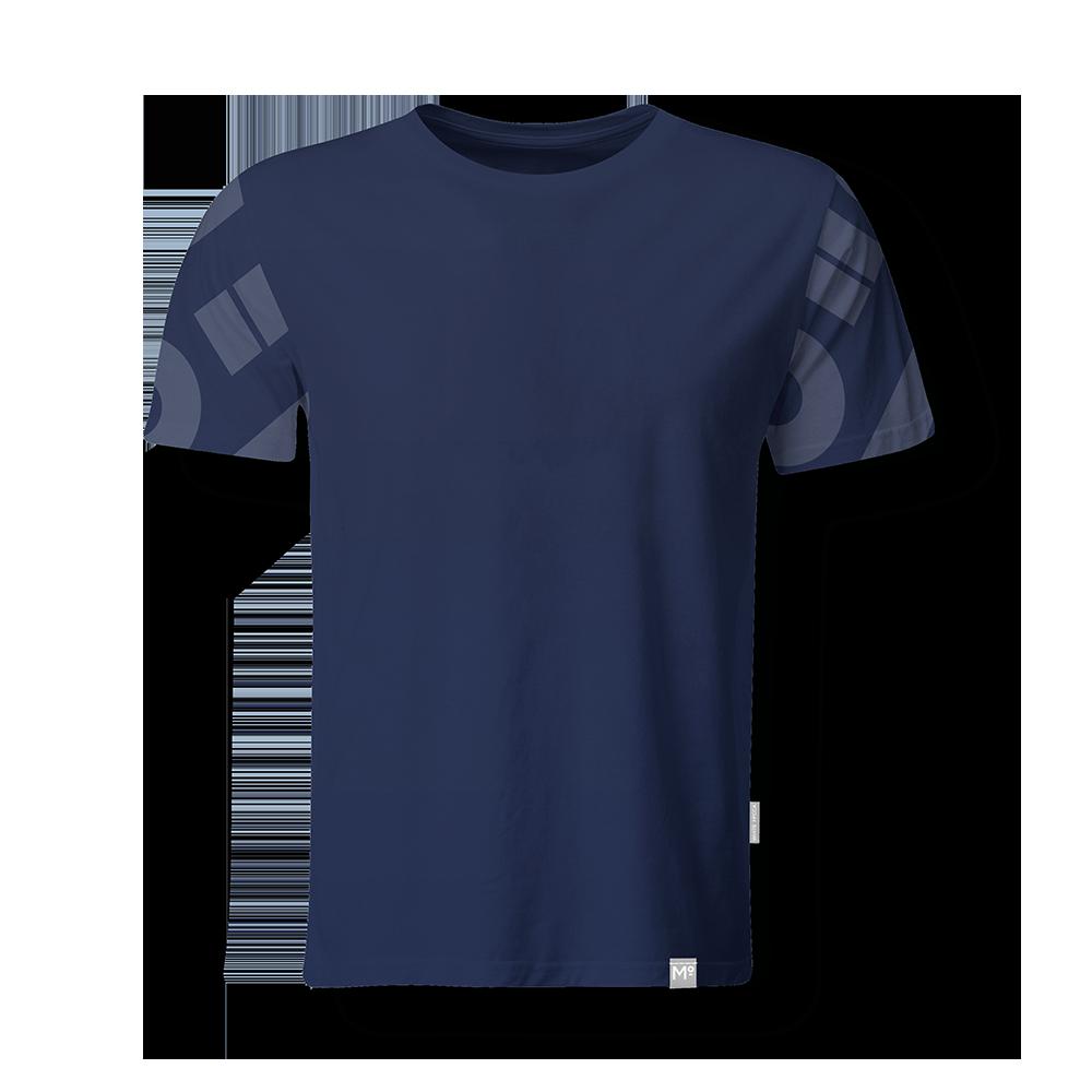 Woocommerce custom t demo. Shirts clipart folded shirt