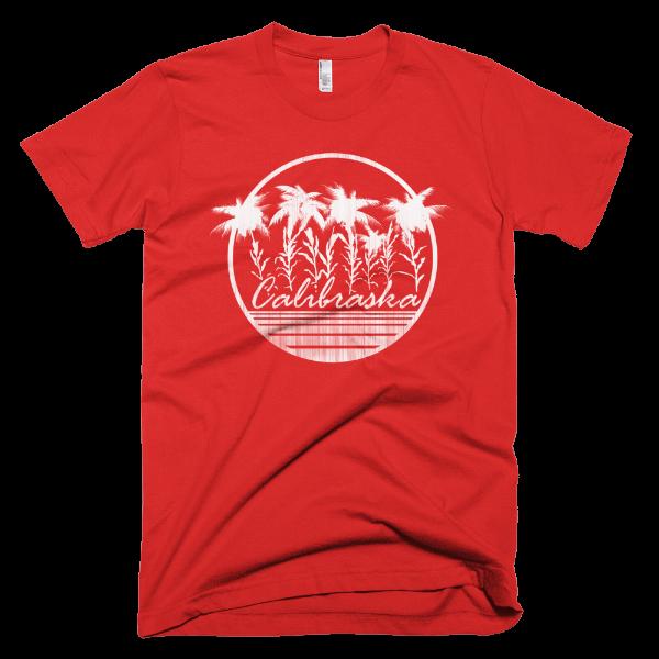 shirts clipart hawaiian shirt