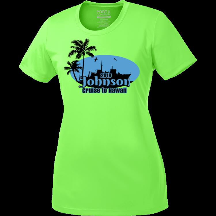 Sunset clipart shirt hawaii. Family cruise to tshirt