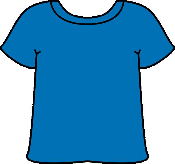 Tshirt pinterest clip art. Short clipart blue skirt