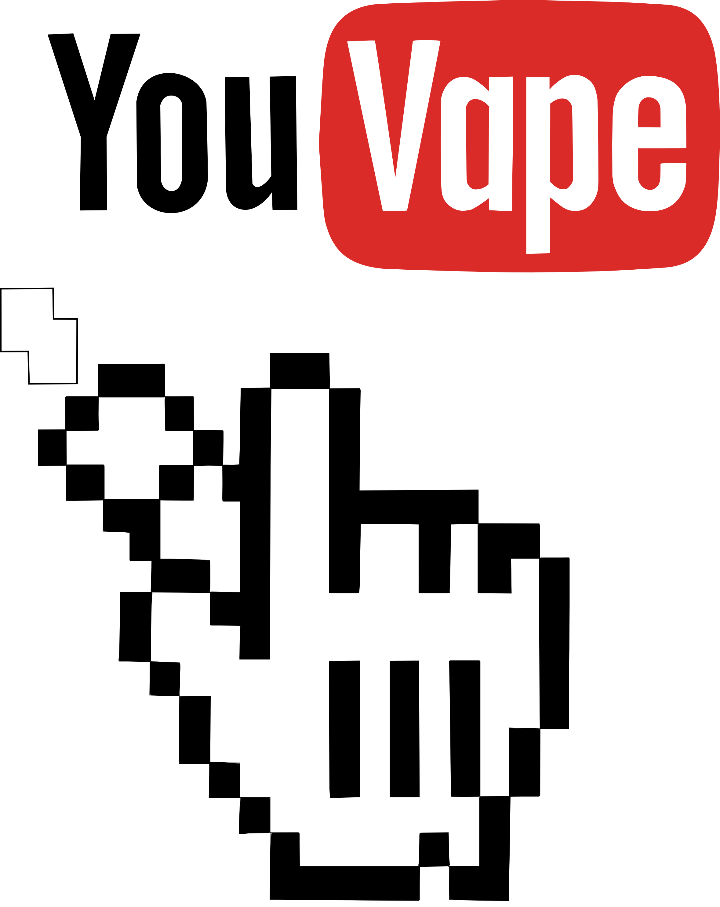Shirts clipart smelly. Pin by vape nation