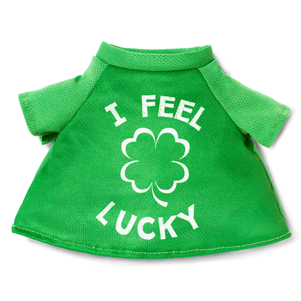 Buddy clothing i feel. Shirts clipart smelly
