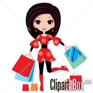 Shop clipart. Shopping clip art free