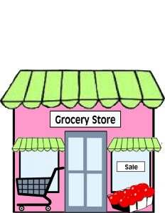 Supermarket building supermarketclipartsupermarketbuildingclipartshopclipartgrocerystore. Shop clipart