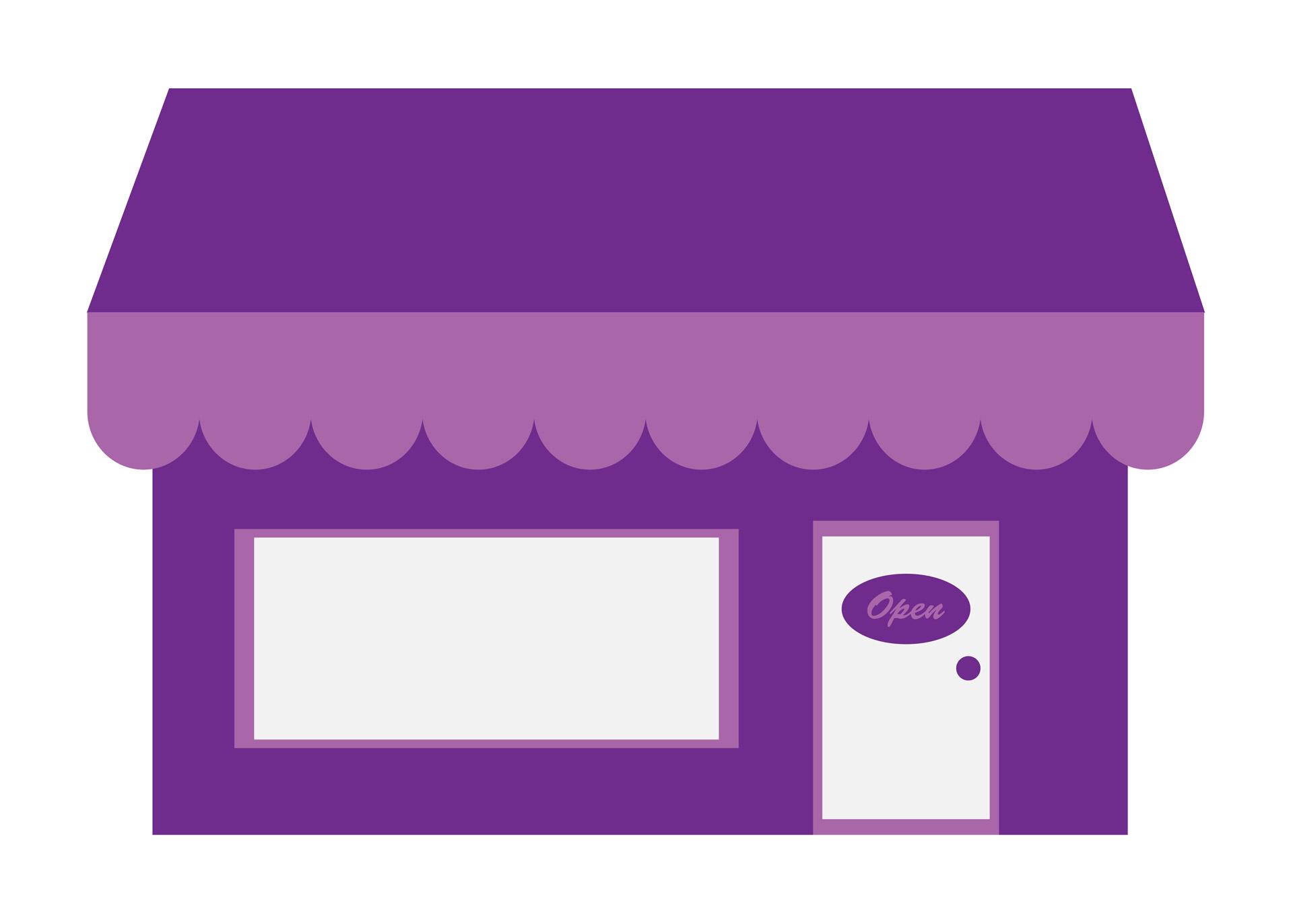 Shop clipart. Store clip art free