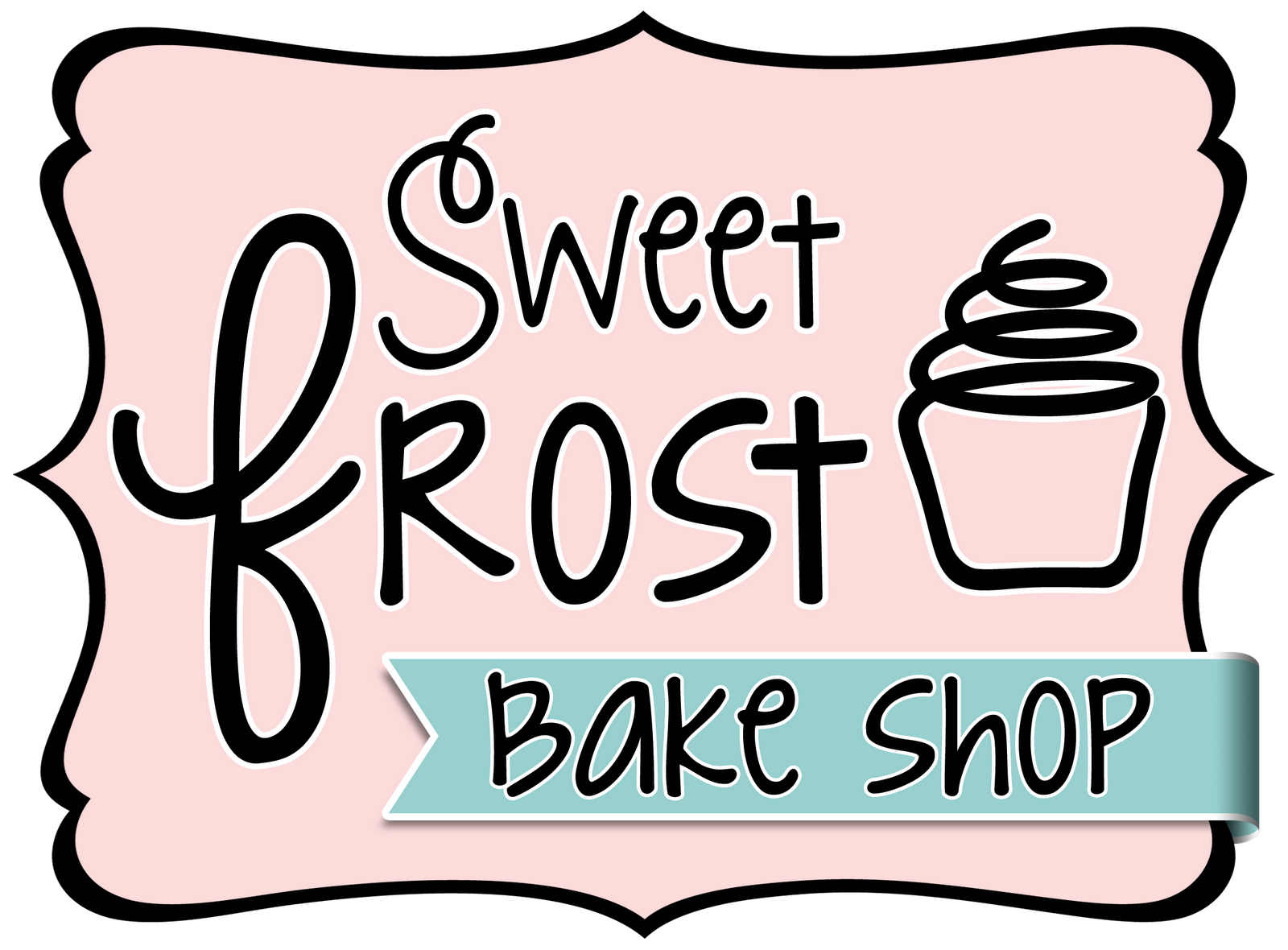Free clip art viewing. Shop clipart bakery