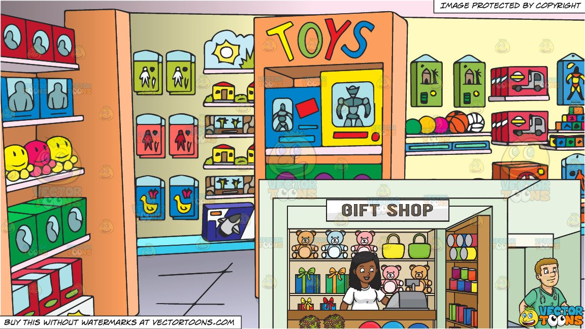 Shop Clipart Gift Picture 3149968 Shop Clipart Gift