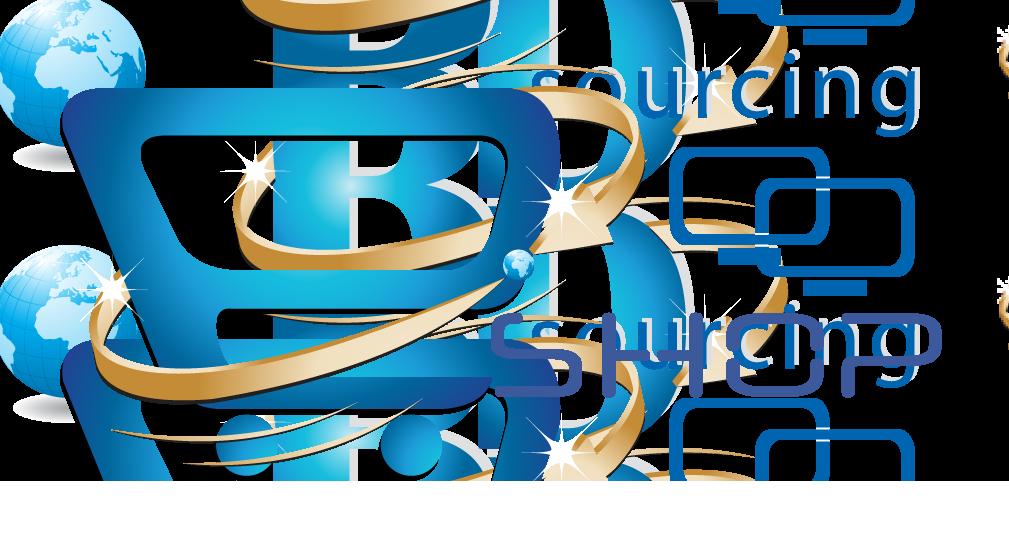 Free logo for alternative. Shop clipart mobile shop