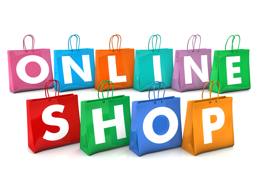 Shop clipart online shopping, Shop online shopping Transparent ...