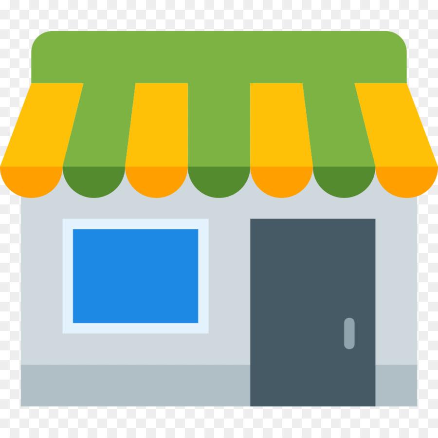 Shopping cart icon green. Shop clipart shop background