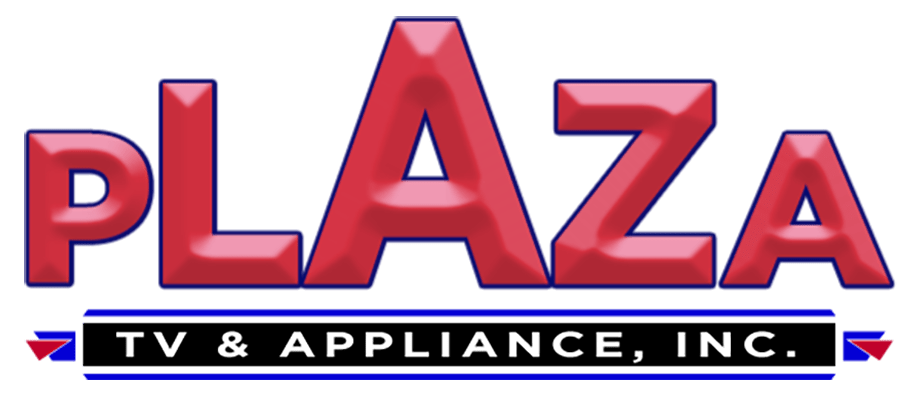 Appliances electronics in maplewood. Shop clipart shopping plaza