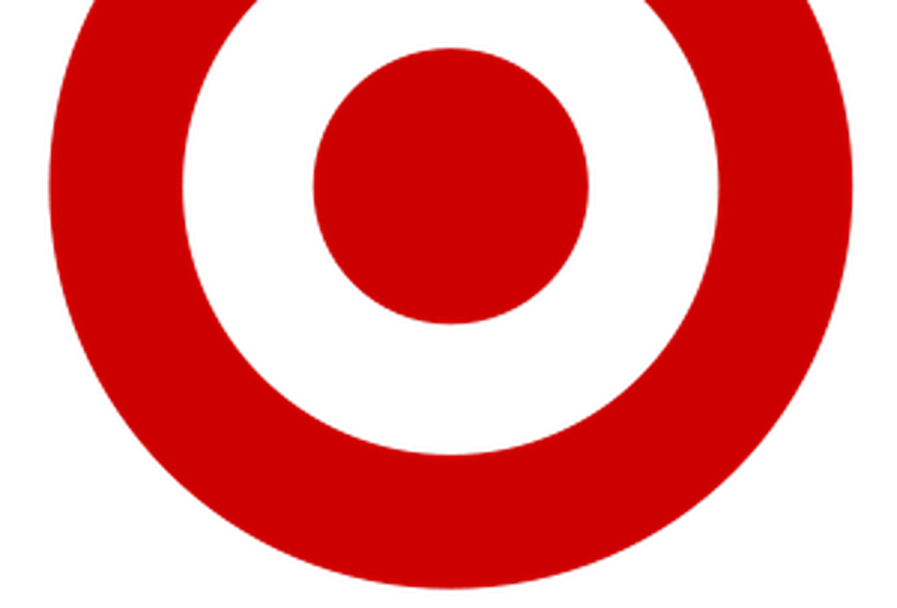 Forty million customers affected. Shop clipart store target