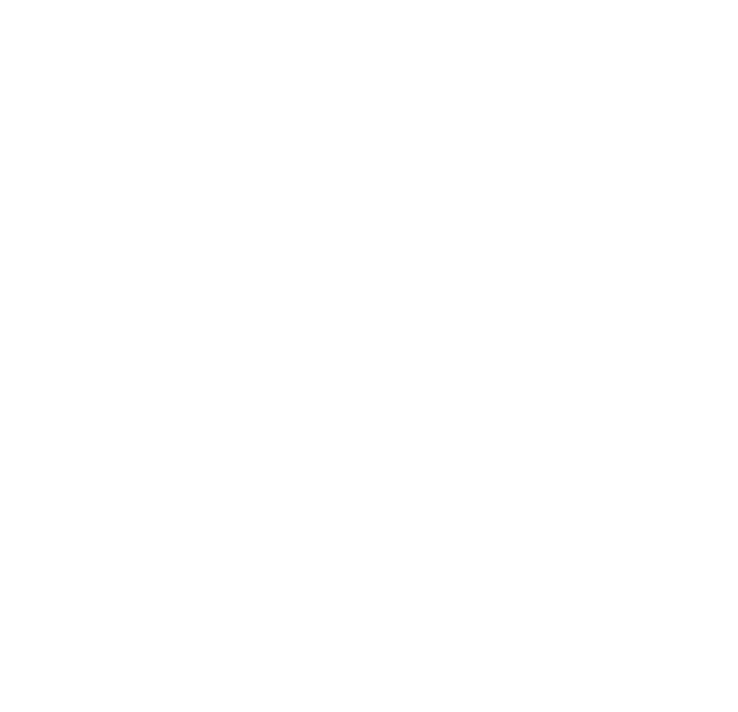 Frequently asked questions faqs. Shop clipart store target