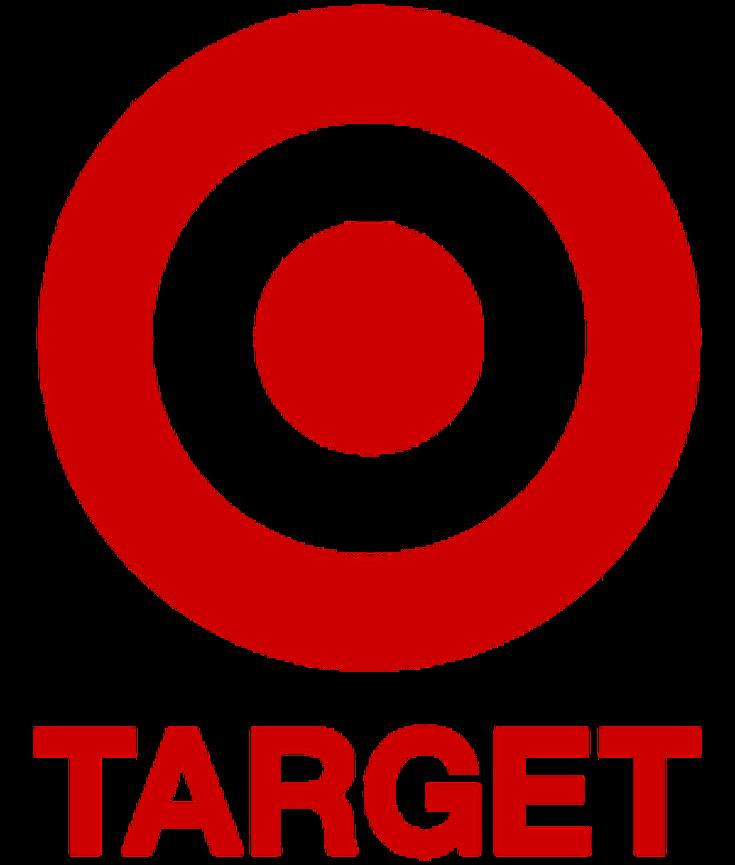 Favorites . Shop clipart store target