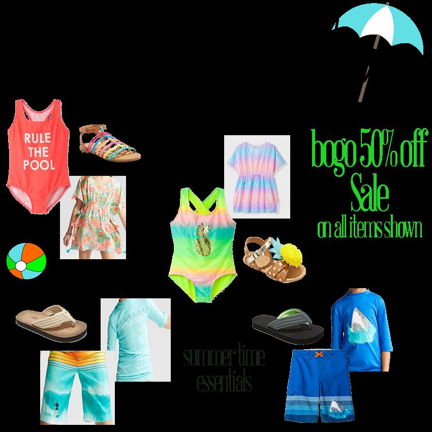 Shop clipart store target. Bellagrey designs tuesday affiliate