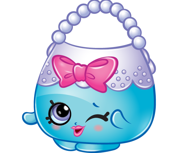 Shopkins png images.  for free download