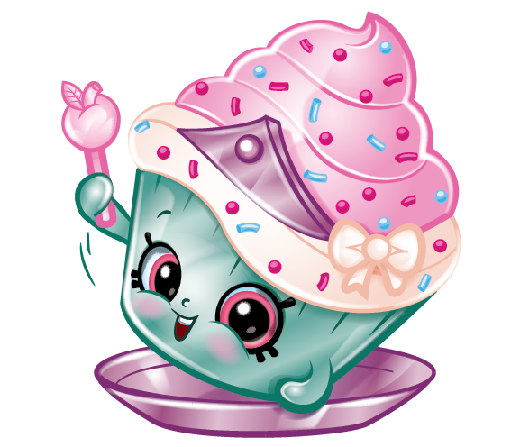 for free download. Shopkins png images
